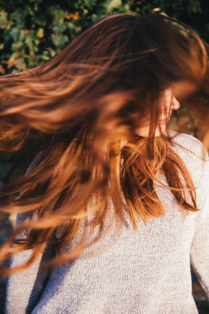 photo-hair2